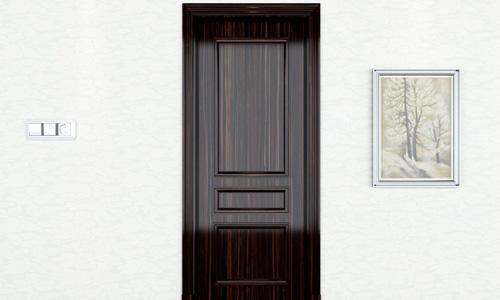 简欧房门系列MJ-C03