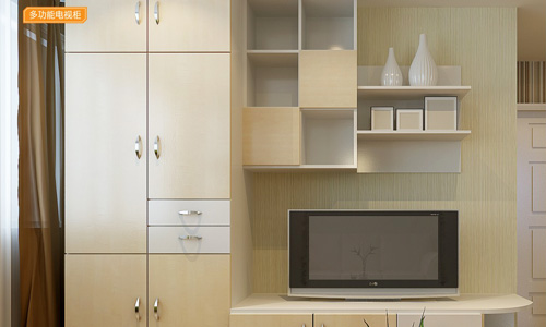 广东AG贵宾会定制家具-现代风尚-现代风格-系列客厅组合柜、客厅柜、多功能电视柜XGM-01